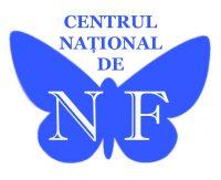 Centrul Naţional de Neurofibromatoză